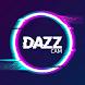 Dazz Cam: Photo Filters, Vintage Camera & Glitch