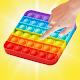 Pop It Game AntiStress Fidget Toys para PC Windows