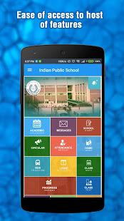 Indian Public School (IPS)