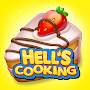 Hell's Cooking icon