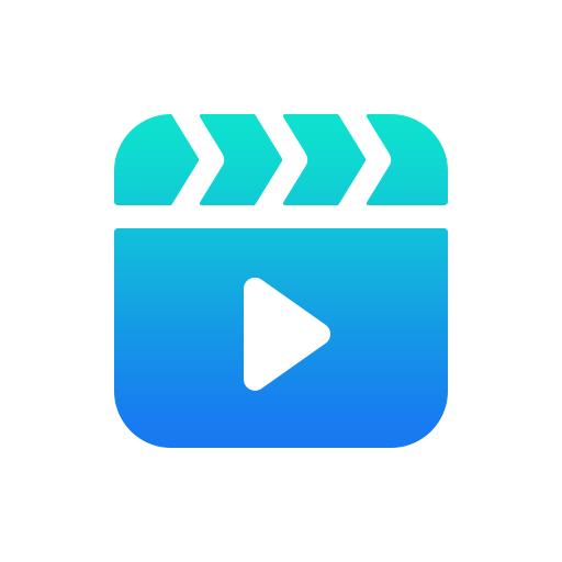 Creator Studio - Apps en Google Play
