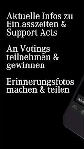 MercedesBenz Arena Berlin  For Pc Or Laptop Windows(7,8,10) & Mac Free Download 1