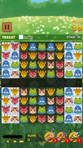 PUZZLE WORLD Apkfinish screenshots 7