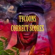 TYCOONS CORRECT SCORES