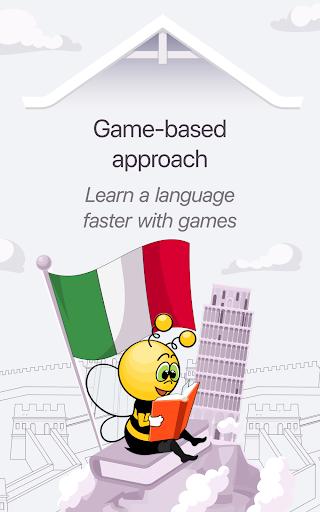 Learn Italian - 15,000 Words apktram screenshots 9