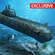 インド潜水艦シミュレータ2019