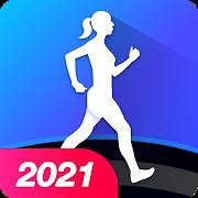 Walking App - Walking for Weight Loss