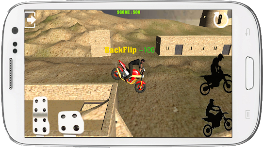 Ride Moto Extreme Hack & Cheats Online 1