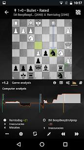 lichess • Free Online Chess 3