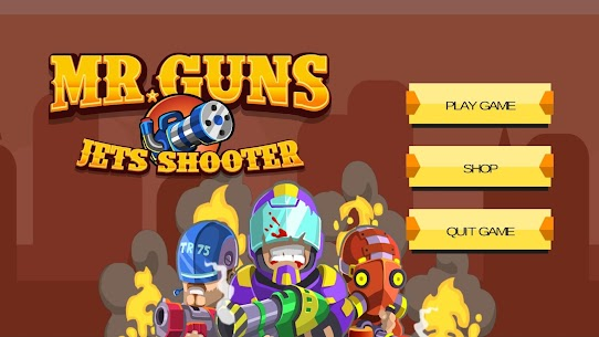 Gunshoots Game Hack & Cheats 1