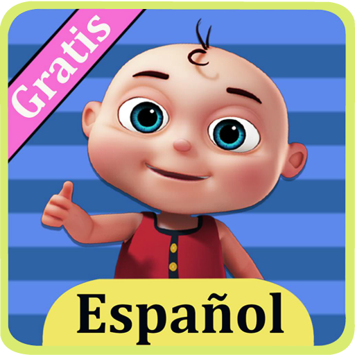 Canciones Infantiles Y Vídeos Sin Conexión Apps En Google Play