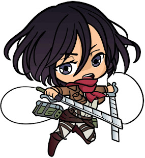 How to draw Attack on Titan. AOT. Tutorial