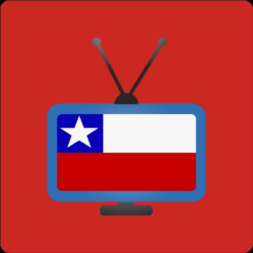 Baixar TV Chile Canales
