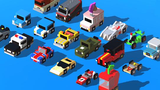 Drifty Drive Hack Cheats (iOS & Android) 4