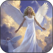 Angels Wallpapers HD 2020