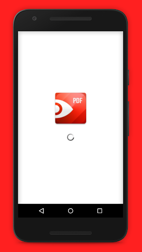 Best PDF Reader Pro E-Book Reader modavailable screenshots 4