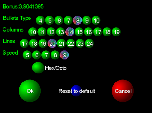 Phil's Bubbles For PC Windows (7, 8, 10, 10X) & Mac Computer Image Number- 7