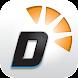 Dupaco Mobile