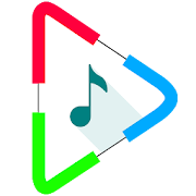 Music 7 - Top New Best Music Player No Ads,Ad Free