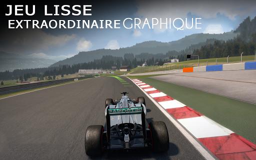 Furious Formula Racing 2017 APK MOD – Pièces Illimitées (Astuce) screenshots hack proof 2