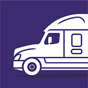 Prime Mobile - Prime Inc.