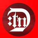 Daily Times Nigeria