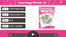 Learning World 2のおすすめ画像1