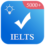 IELTS Test - IELTS Writing & Vocabulary