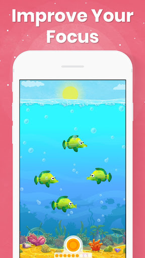Brain Games For Adults - Brain Training Games apkdebit screenshots 4