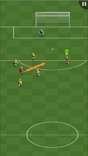 Top Scorer: World Champion For Pc – Free Download On Windows 10/8/7 And Mac 1