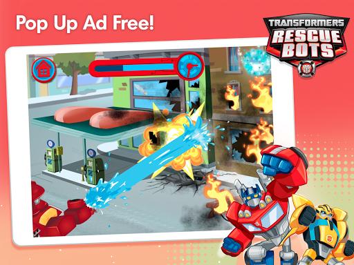 Budge World - Kids Games & Fun 10.2 Screenshots 23