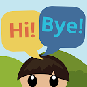 Learn Languages With Amy for Kids
