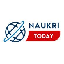 Naukri Today APK