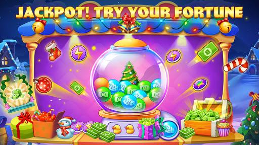 Bingo Journey - Lucky & Fun Casino Bingo Games 1.4.1 screenshots 8