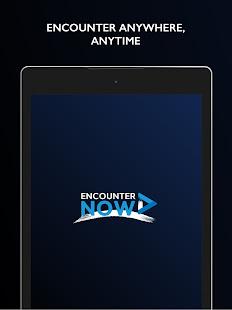 EncounterNow