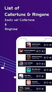 Set Caller Tune – New Ringtone 2020 1.0.9 [MOD APK] Latest 3
