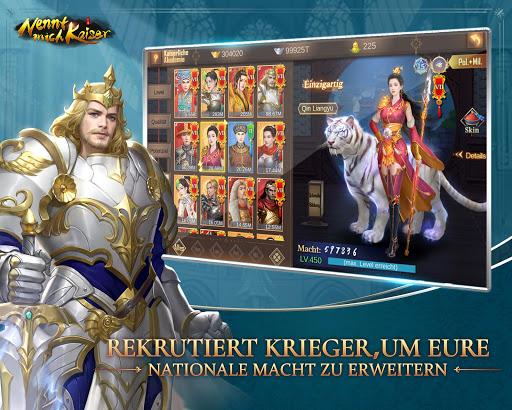 Nennt mich Kaiser  screenshots 12