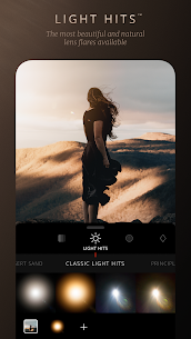 Lens Distortions Mod Apk (Paid Unlocked) 4