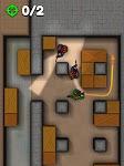 screenshot of Hunter Assassin