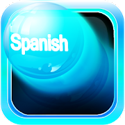 Learn Spanish Bubble Bath Game - Free Spanish App