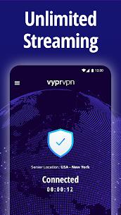 VyprVPN MOD APK Pro v4.4.0 (Premium/Cracked) 2
