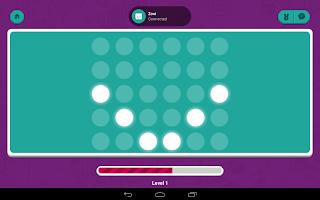 Zowi App