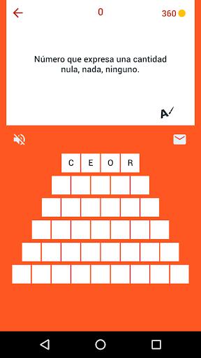 Play of words screenshots 4
