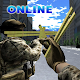 First Person Soba Online per PC Windows