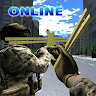 First Person Soba Online game apk icon