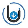 Mafunzo tu app apk icon