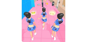 How to Download and Play Queen Bee! on PC, for free!