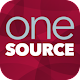 oneSOURCE by UCHealth APK