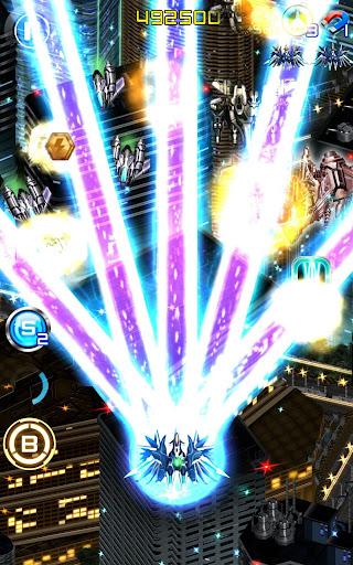 Lightning Fighter 2 2.52.2.4 screenshots 15