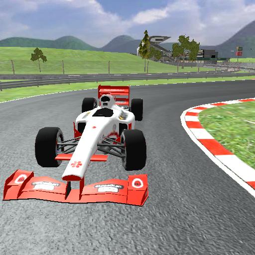Car Formula Racer: Multi Cars Racers 2021